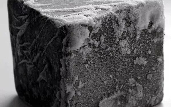 Бетонов морозостойкость керамзитовый бетон
